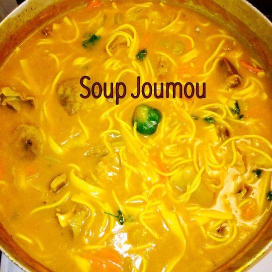 0ad3a6cd3b9e3c1cdb2ac01dd5a14c84--chicken-noodles-traditional
