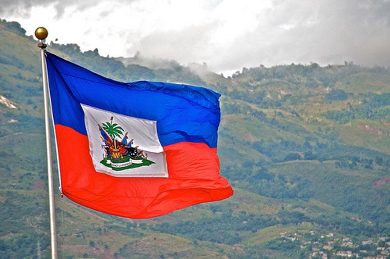 haitian-flag-day3