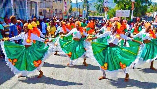 the-carnival-of-jacmel-bel